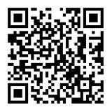 梵意园林景观设计微官网